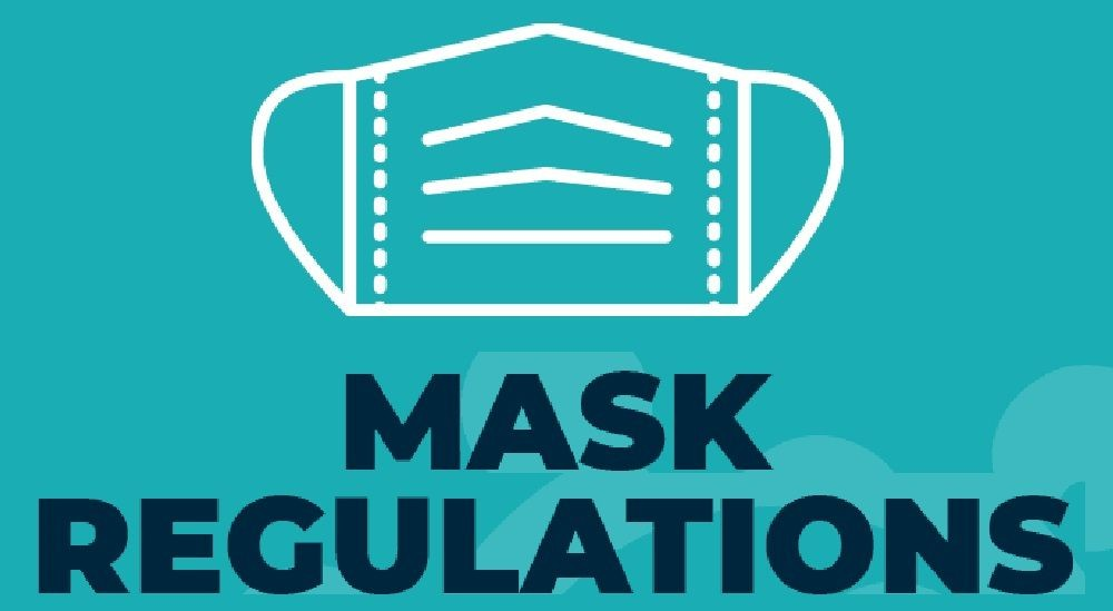 mask-regulations