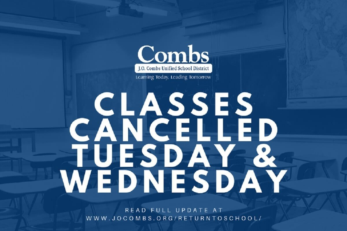 combs-cancelled